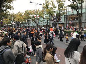 東京 デザイン イベント 紙 雑貨